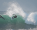 shane-sykes-ci-surfboards-jaby-south-africa